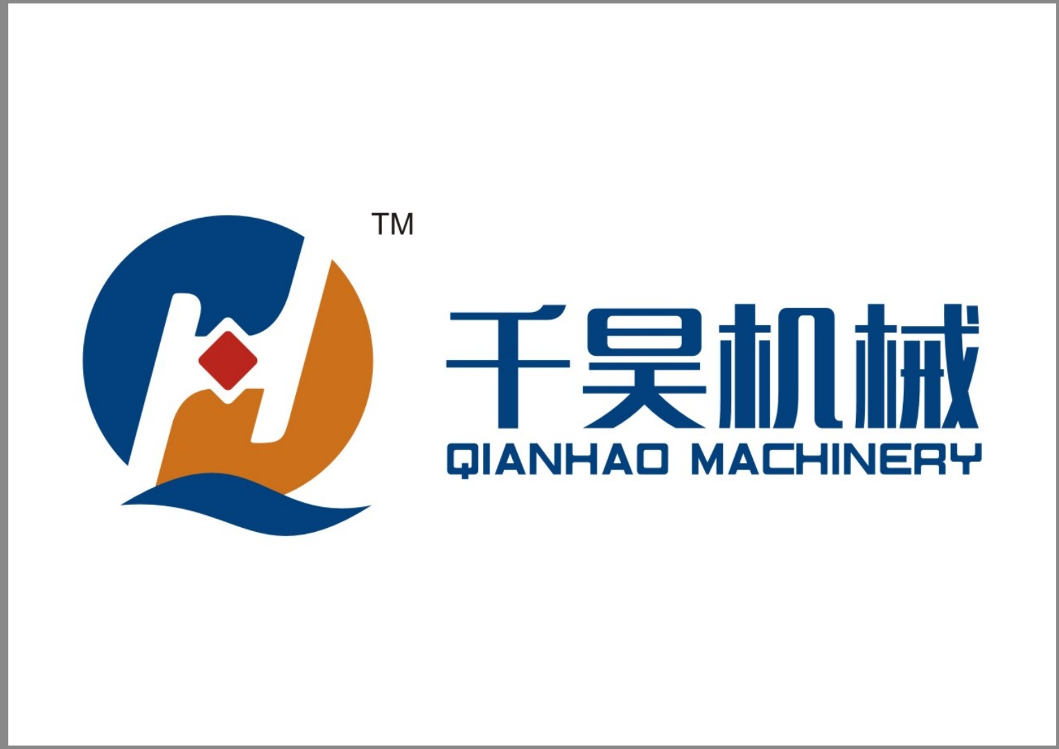 溫州市千昊機械科技有限公司