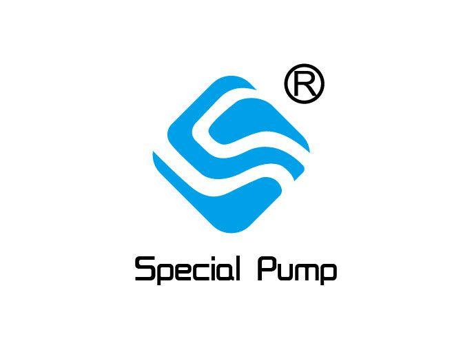 特泵(天津)泵业有限公司