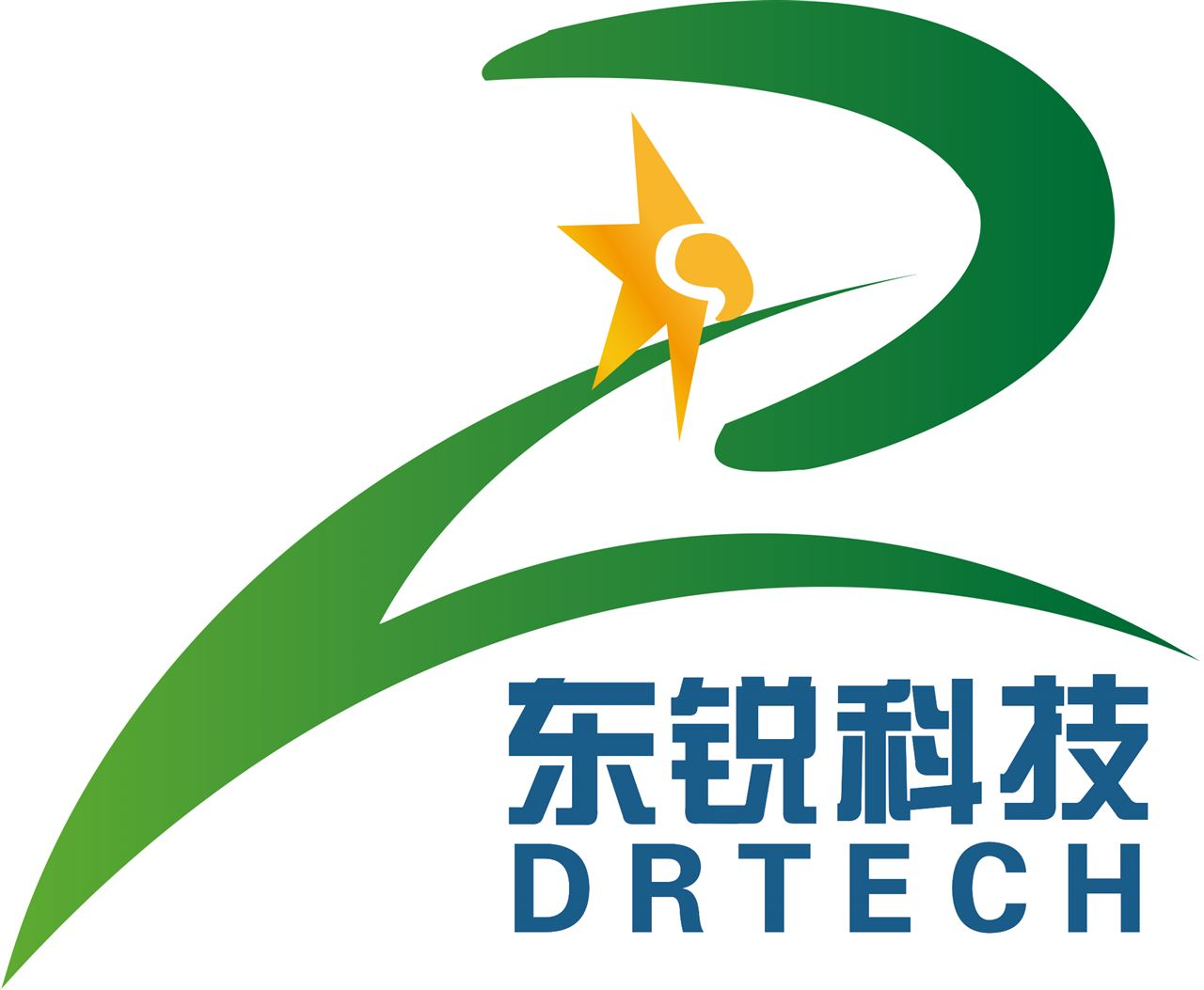 廣州東銳科技有限公司