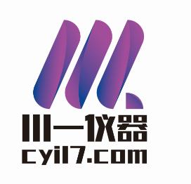 杭州川一实验仪器有限公司