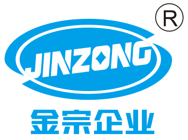 广东金宗制药设备科技有限公司