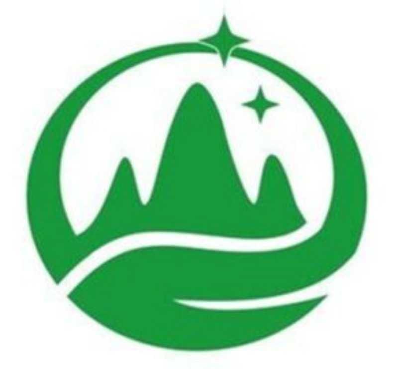 潍坊溯源环保设备有限公司