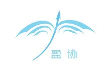 苏州盈协机电有限公司