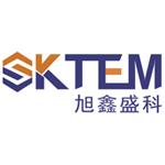 北京旭鑫盛科儀器設備有限公司
