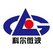 郸城县科尔微波创新科技有限公司