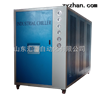 高频炉专用冷水机_济南汇富制冷设备