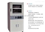 山东真空干燥箱DZF-6210厂家直销
