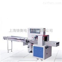上海高速枕式包装机 枕式机器包装设备