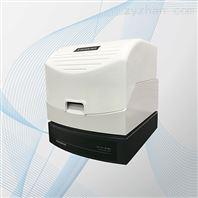 燃料电池透气仪GTR系列