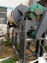 二手耙式干燥机