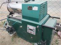 二手WM-50型卧式砂磨机转让