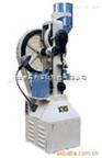 TLY系列陶瓷压片机