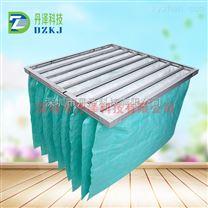 深圳丹泽中效空气过滤器|阻力小性能稳定
