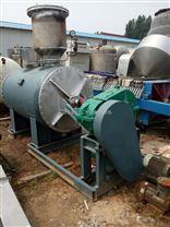 惠州出售二手干燥機