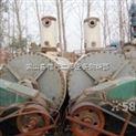 珠海出售二手耙式干燥機