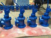 SD44X手动排泥阀 温州永嘉厂家价格
