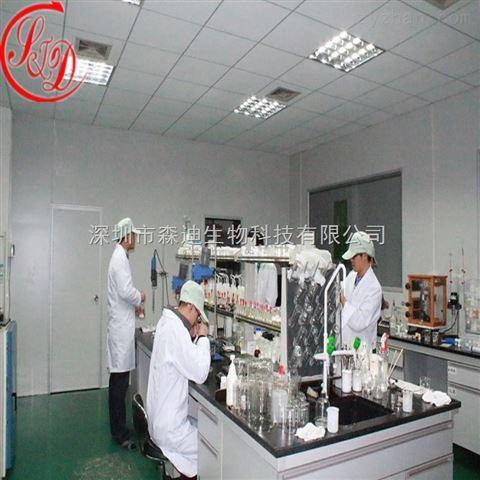 氢氯噻嗪原料厂家直销