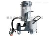 艾隆新升级AL3DF-Z工业吸尘器 反吹电动震尘