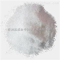 原料藥  泊洛沙姆188