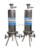不锈钢空气呼吸器