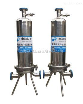 5英寸不锈钢空气呼吸器