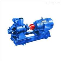 W型耐腐蚀漩涡泵