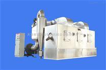 轉筒式丸粒干燥機組