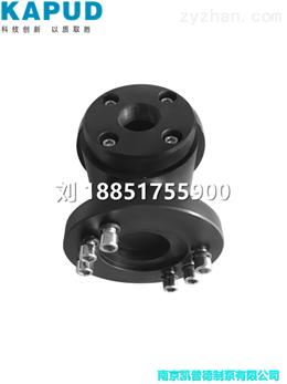 潜水泵自动耦合装置GAK500