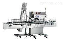 XT-BXG120Ⅱ高速旋蓋機特點