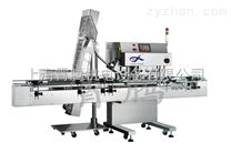 XT-BXG120Ⅱ高速旋盖机特点
