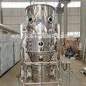 沸腾制粒干燥机,一步制粒机