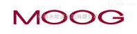 供應美國MOOG B97007-061/6+PEIP65