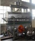 GNL 系列内热式流化床干燥机