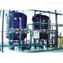 南京超纯水设备