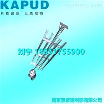JBK框式攪拌機污水處理中的應用