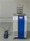 博科真空冷冻干燥机厂家BK-FD18S价格