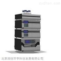 分体组合式高效液相色谱仪