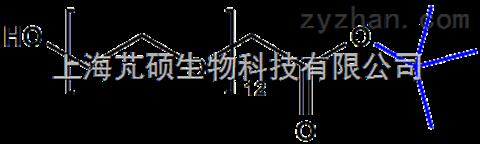 HO-PEG12-CH2COOtBu;N/A;羟基