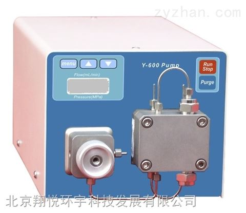 超小型输液泵