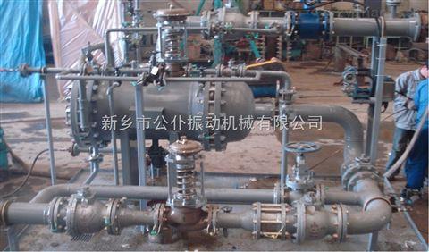 上海旋流油水分离器AC