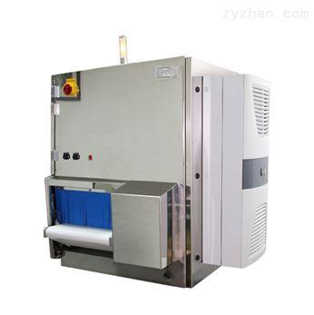 食品X光异物检测机高精度异物探测仪