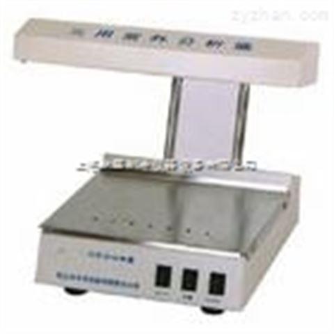 ZF紫外线分析仪