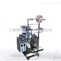 上海螺丝全自动包装机
