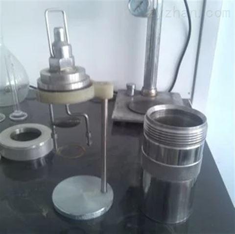 醇基燃料油热值检测设备,便宜选择开平牌吧