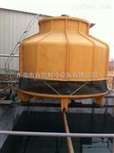 海南万宁玻璃钢冷却塔100吨多少钱