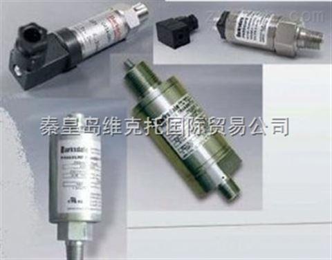 秦皇岛维克托供应进口欧美备品备件原装正品