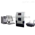 六一WD-9413C凝胶成像系统原理