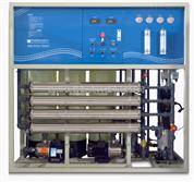 医用纯水系统应用领域