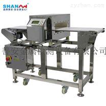 东莞厂家直销金属检测机高灵敏度金属探测机
