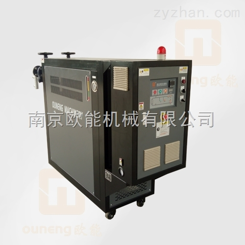 油加热器可用于汽车内饰件液压机,顶棚热压机热压板油循环电[详细]高清图片